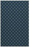 rug #637963    check rug