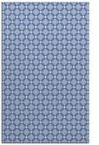 rug #637972 |  popular rug