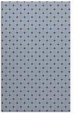 rug #638043    check rug