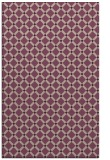 rug #638088    geometry rug