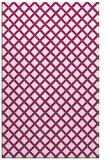 rug #638104    check rug