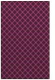 rug #638158    geometry rug
