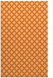 rug #638191 |  check rug