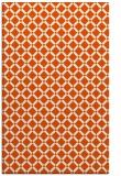 rug #638200 |  check rug