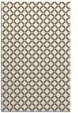 plaid rug - product 638221