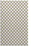 plaid rug - product 638229