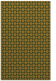 plaid rug - product 638233