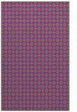 rug #638243 |  check rug