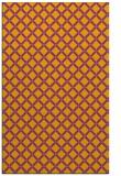rug #638244 |  check rug