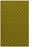 rug #638250 |  check rug
