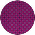 plaid rug - product 638309