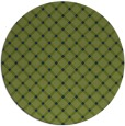 plaid rug - product 638317