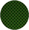 rug #638349   round check rug