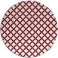 rug #638495 | round popular rug