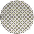 plaid rug - product 638581