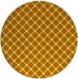 rug #638620 | round geometry rug