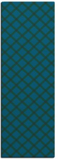 plaid rug - product 638710