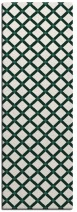 plaid rug - product 638765