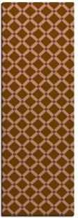 plaid rug - product 638777