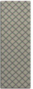 plaid rug - product 638814