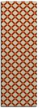 plaid rug - product 638829