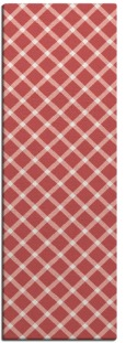 plaid - product 638856
