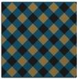 picnic rug - product 639005