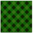 picnic - product 639056