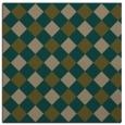 picnic - product 639106