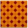 rug #639174 | square check rug