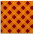 picnic - product 639176