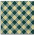picnic rug - product 639189