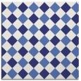 rug #639268 | square check rug