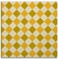 rug #639276 | square check rug