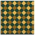 picnic rug - product 639290