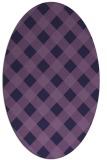 picnic rug - product 639434