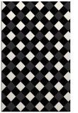 rug #639696    check rug