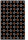 rug #639699    check rug
