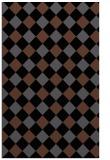 rug #639700 |  check rug