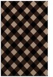 picnic rug - product 639701