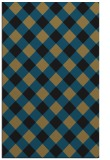 picnic rug - product 639709