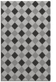 rug #639735 |  check rug