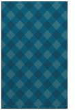 rug #639738 |  check rug