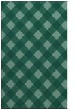 rug #639747 |  check rug