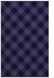 picnic - product 639774