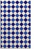 rug #639794 |  check rug