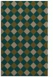 rug #639810    check rug