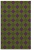 rug #639828    check rug