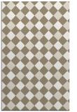 rug #639832 |  check rug