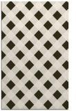 rug #639867 |  check rug